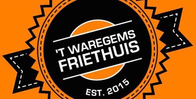 't Waregems Friethuis